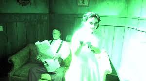 purge halloween horror nights the purge haunted house maze walk through halloween horror nights