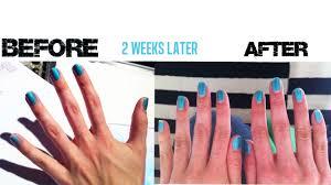 nails with gel nail polish awesome nail