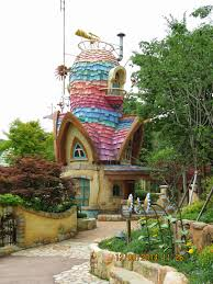 second drop attractions my experience at south korea u0027s everland