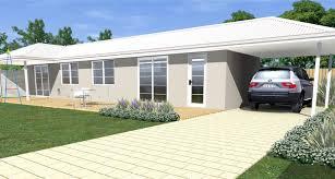 granny flats designs u0026 builder perth granny flats warehouse