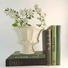 best glazed planters products on wanelo