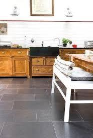 Ideas For Cork Flooring In Kitchen Design Fabulous Flooring Kitchen Cork Ideas Lovable Cork Kitchen Flooring