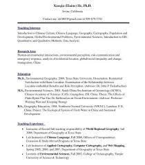 Lvn Skills Resume Lpn Resume Skills Template Billybullock Us