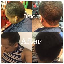 Coconut Oil For Hair Growth Results Wild Growth Hair Oil Do The Results Match The Hype