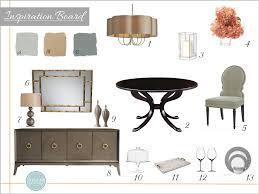 design rooms online e design online interior design services e decorating