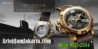 Jual Jam Tangan Alba jual jam tangan original alexandre christie expedition alba