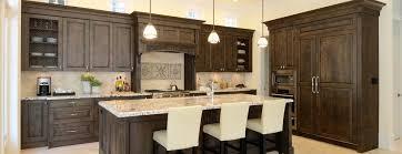 river white granite with dark cabinets white ice granite dark cabinets backsplash ideas