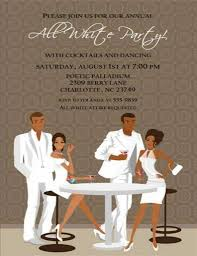 wedding reception only invitation wording alesi info