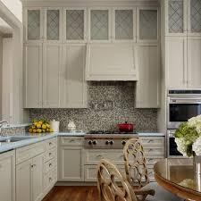 silver creek kitchen cabinets silver lake by benjamin moore benjamin moore willow creek on