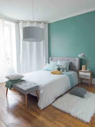 Schlafzimmer Dekorieren Wohndesign 2017 Cool Attraktive Dekoration Deko Ideen