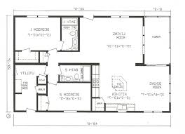 Schult Modular Home Floor Plans by Floor Plans For Manufactured Homes Crtable