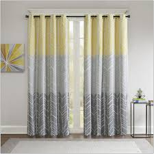 Yellow White Curtains Curtain Bright Yellow Shower Curtain Grey Sheer Curtains Yellow
