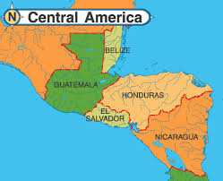 south america map belize map pictures june 2012