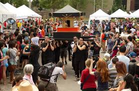 montreal festivals august 2017 events things to do