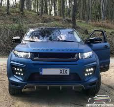 range rover evoque blue gefällt 301 mal 4 kommentare range rover evoque colombia
