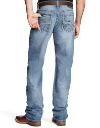 boot cut jeans by levi u0027s cinch and lucky brand jeans