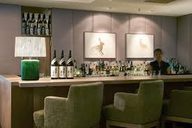 Wohnzimmer Bar Restaurant Emiko Restaurant U0026 Bar Louis Hotel München