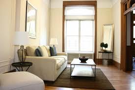 best home interior blogs best home interior design part living room budget decorating ideas