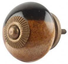 black ceramic cabinet knobs ceramic knobs online cabinet ceramic knobs drawer ceramic knobs