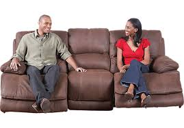 Sofas To Go Leather Discount Reclining Sofas Affordable Reclining Sofas For Sale