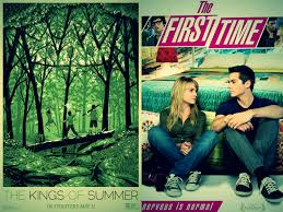 programa doble the kings of summer u0026 the first time las