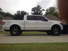 fuel wheels fuel rims