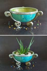 best 25 large ceramic planters ideas on pinterest pottery