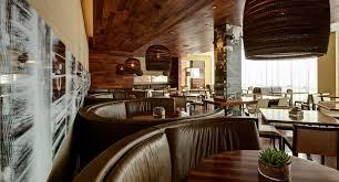 prasino wicker park chicago restaurants u0026 bars industrial