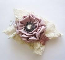Corsage Wristlets Wedding Ideas Corsage Weddbook