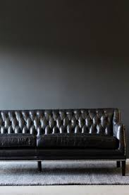 sofas u0026 armchairs furniture