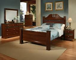 Bedroom Set Tucson Afd Distributors