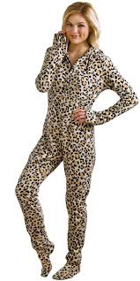 footie pajamas halloween costumes 27 best pajamas images on pinterest women u0027s pajamas pajama set