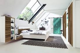 bilder modernen schlafzimmern moderne häuser mit gemütlicher innenarchitektur kühles modernes