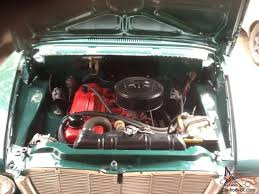 valiant 1962 4d sedan manual 3 7l carb seats in vic