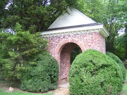 file berkeley plantation shrine marking 1st thanksgiving in