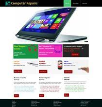 beste website design use templatetoaster to design theme it an awesome