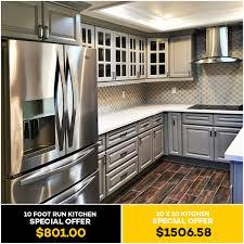 trending kitchen cabinets los angeles trending kitchens in la