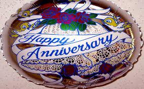 170 Wedding Anniversary Greetings Happy Happy Anniversary Romantic Happy Marriage Anniversary Wishes Photo