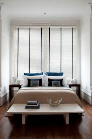 best 25 large venetian blinds ideas on pinterest minimalist