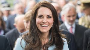 kate middleton still looks totally gorgeous without makeup