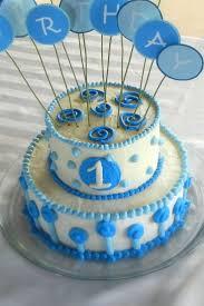 11 best first birthday cakes images on pinterest birthday ideas