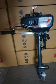 online get cheap 3 5hp outboard motor aliexpress com alibaba group
