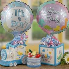 new baby boy gifts baby gifts on the occasion of the arrival of