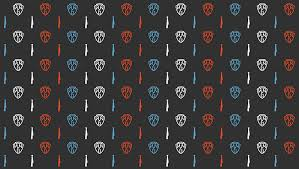 pattern brand logo trasaterra zeit9 brand identity and website