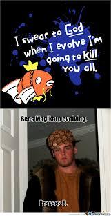 Magikarp Meme - magikarp memes best collection of funny magikarp pictures