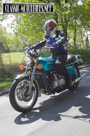 honda gl honda gl1000 goldwing road test classic motorbikes