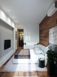 bathroom wall decoration ideas modern rustic bedroom decorating ideas tags contemporary rustic