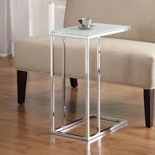 Modern Living Room Side Tables Sofas Center Home Glycine Oak Sofa Side Table Avworld