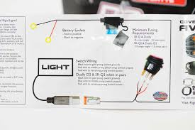 how to wire led light bar to high beam how to installing led light bar package medium duty work truck info