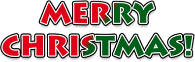 animated merry christmas clip art clipart collection